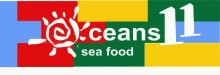 Oceans11 Seafoods